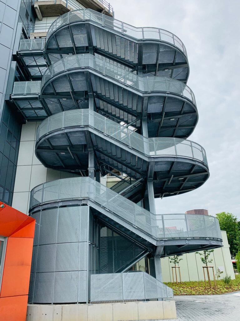 Campus Essen 01
