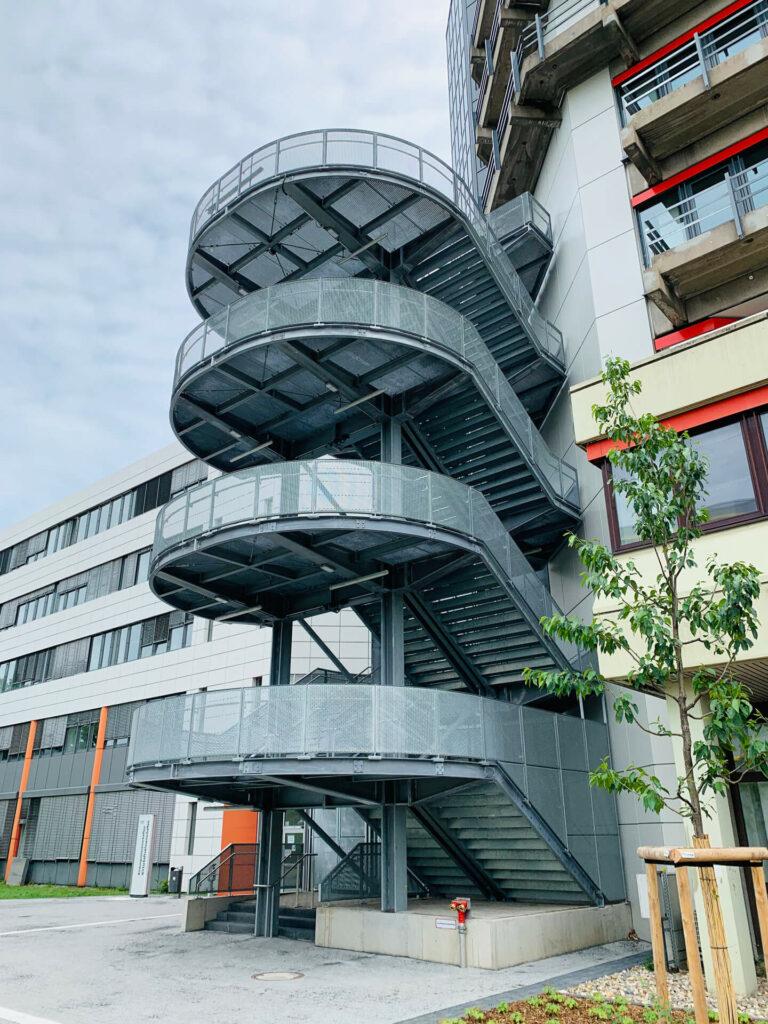 Campus Essen 03