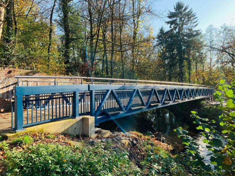 Brücke Erkrath 01