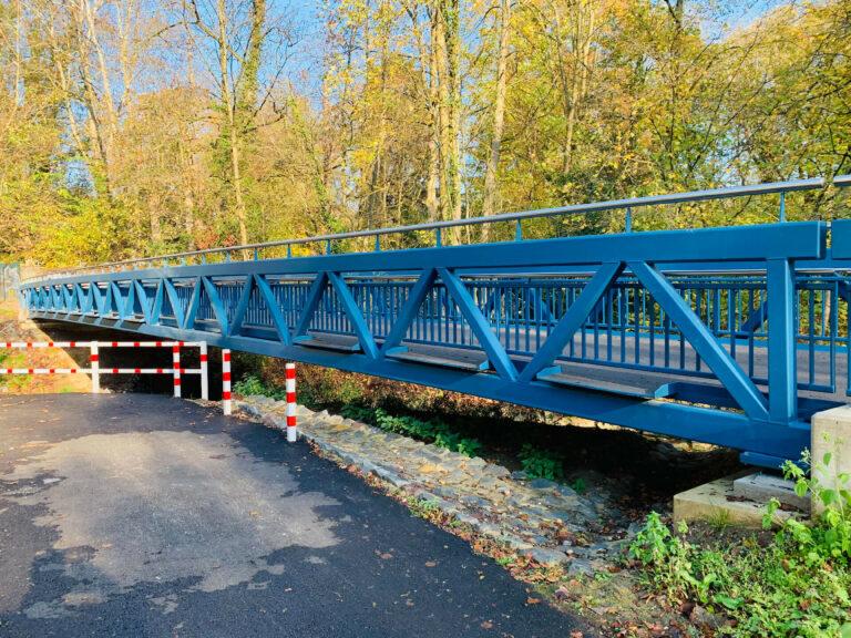 Brücke Erkrath 02