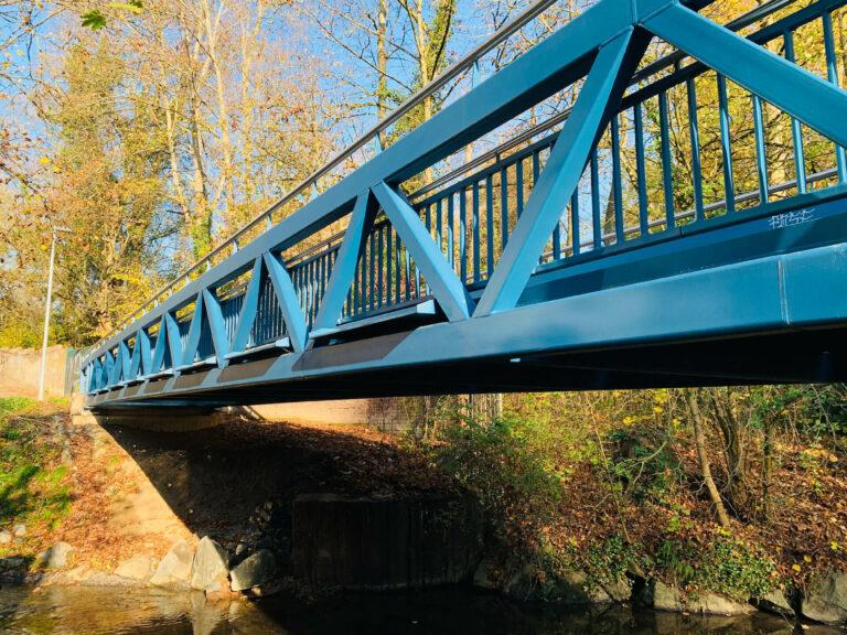 Brücke Erkrath 03