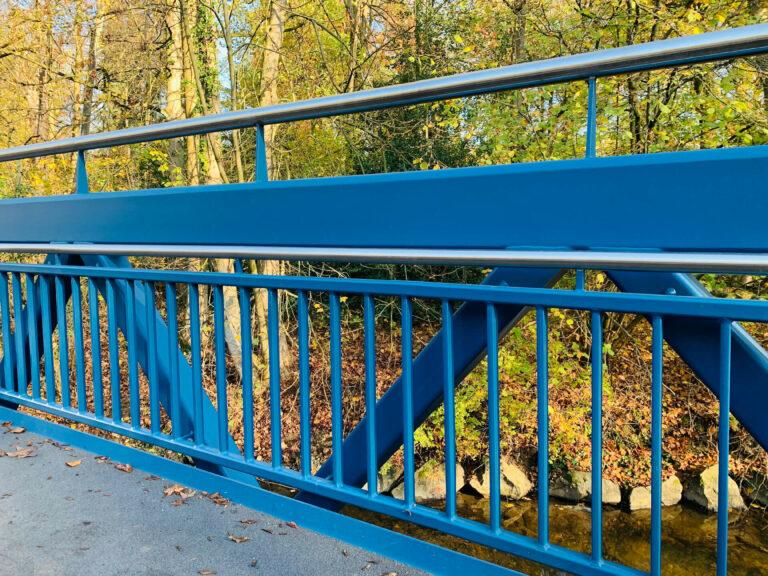 Brücke Erkrath 05
