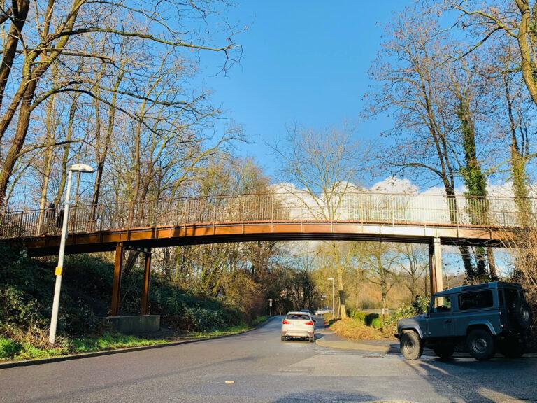 Brücke Mülheim 02