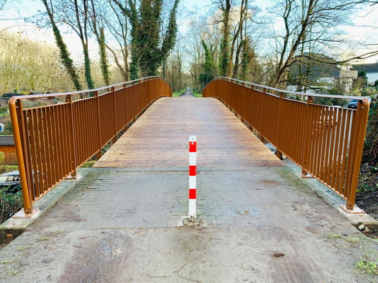 Brücke Mülheim 04